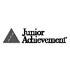 Junior Achievement (JA)